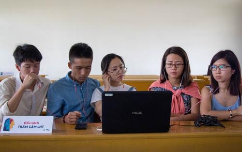 """Gặp cô gái phía sau Human Library Vietnam - Dự án """"sách sống"""" đưa những người bị kỳ thị trở lại hòa nhập với cộng đồng"""