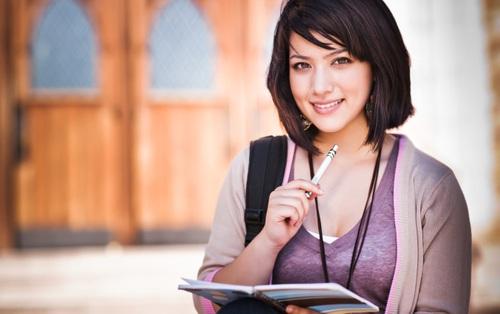 Muốn tiết kiệm, sinh viên hãy học cách chi tiêu thông minh