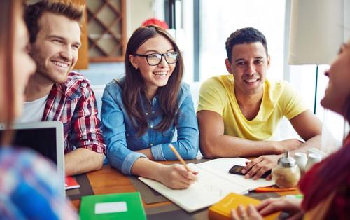 Bối rối về việc phải làm gì sau khi tốt nghiệp đại học, đây là vài gợi ý cho bạn