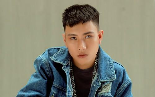 Lần đầu tiên ca khúc của một nghệ sĩ trẻ Việt Nam nằm trong album do Billboard phát hành