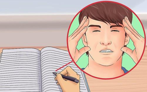 6 dấu hiệu cảnh báo cơ thể bạn đang thiếu hụt magie trầm trọng