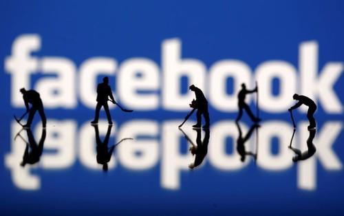 Facebook hé lộ bước đầu điều tra vụ hack chấn động: 29 triệu tài khoản thực sự bị đánh cắp thông tin