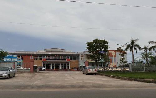 Đánh nhân viên nhập viện, giám đốc Trung tâm văn hóa bị cách chức