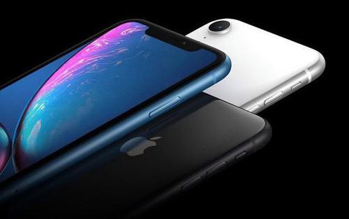 """""""Thầy phán"""" Ming-Chi Kuo: iPhone XR sẽ giúp Apple lấy lại thị phần ở Trung Quốc khi các hãng nội địa dần suy yếu"""