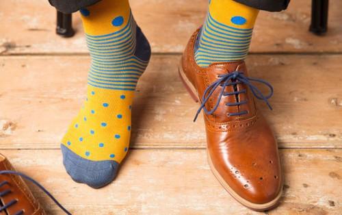 Khắc phục mùi hôi chân khó chịu với 5 nguyên tắc cực đơn giản ngay tại nhà