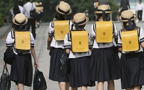 Những tiết lộ thú vị về nền giáo dục các quốc gia trên thế giới mà không phải ai cũng biết
