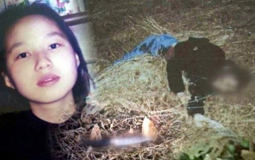 Thi thể nữ sinh trên sườn núi Busan mở ra vụ án mạng với những chi tiết đáng ngờ 17 năm vẫn chưa tìm ra lời giải