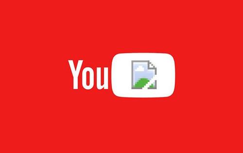 YouTube sập khiến cảnh sát Mỹ cũng phát sợ vì cư dân mạng đồng loạt gọi điện báo tin ầm ĩ