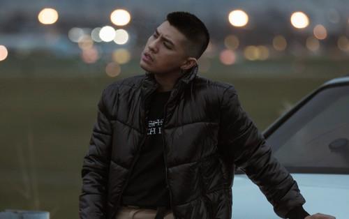Nếu tua ngược teaser MV mới của Noo Phước Thịnh, bạn sẽ bất ngờ khi nhận ra điều này!