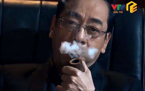 Tin mới: Không được dùng thuốc lá trong điện ảnh và sân khấu kể từ ngày 15/11/2018