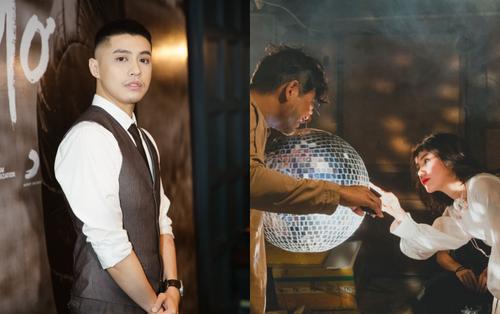 """Sau 1 ngày ra mắt, """"Những kẻ mộng mơ"""" của Noo Phước Thịnh chính thức vượt mặt """"Thằng Điên"""" trên Top Trending Youtube"""