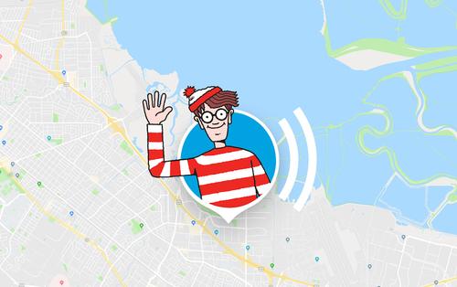 """3 câu chuyện muốn """"đem chôn"""" của Google Maps: đã hơn 1 lần dẫn người dùng về nơi xa lắm"""