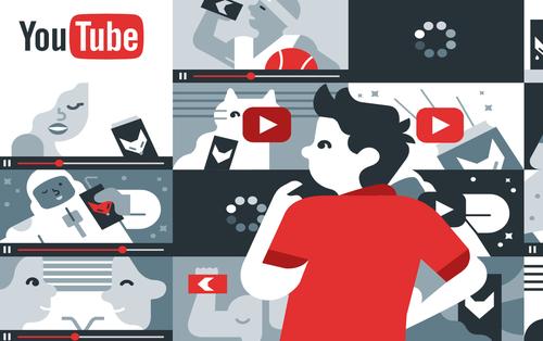Có thể bạn chưa thấy: Youtube ra mắt chế độ xem video mini trên bản desktop, giúp vừa xem vừa tìm được video mới