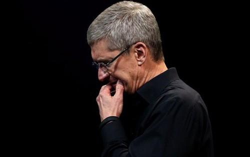 Bài toán hóc búa mà Apple đang phải đối mặt: Người dùng không còn hứng thú với những chiếc iPhone mới!
