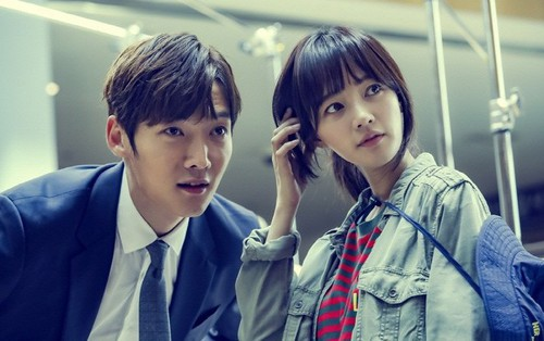 """Hút hơn 10 triệu view chỉ sau 2 tháng, phim của """"anh trai Kim Tan"""" lập kỷ lục cho đài Hàn Quốc"""