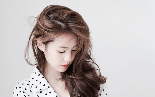 Duy trì 5 thói quen này thường xuyên giúp mái tóc của bạn luôn bồng bềnh, óng ả