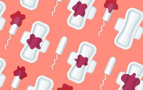4 dấu hiệu cảnh báo bệnh vô sinh ở nữ giới mà con gái không nên chủ quan bỏ qua