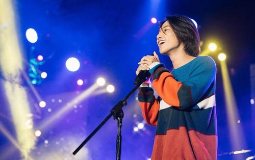 Thơm Music Festival: Sân chơi tôn vinh dành riêng cho phong trào âm nhạc Indie