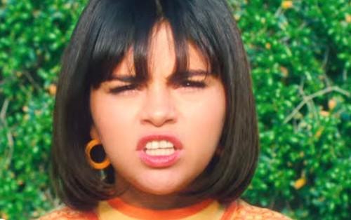 Selena Gomez không còn là ngôi sao được follow nhiều nhất Instagram, người vừa lật đổ cô chính là?
