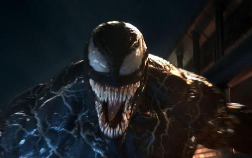 9 điều mà khán giả đã hiểu lầm về gã anh hùng kí sinh Venom