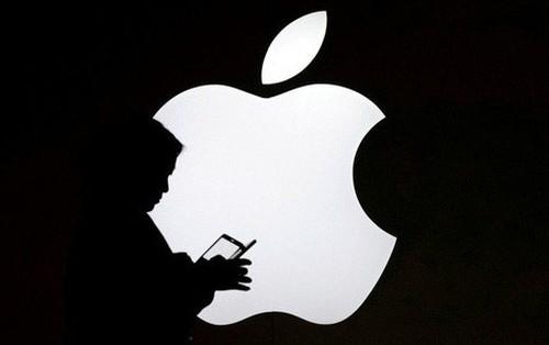 """Apple phản hồi việc bị cài chip gián điệp vào máy chủ: """"Báo cáo của Bloomberg là bịa đặt và không đúng sự thật"""""""