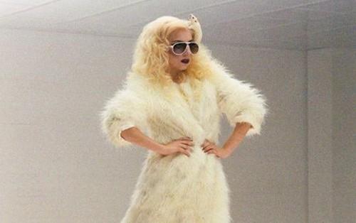 Billboard công bố top 100 MV xuất sắc nhất thế kỷ 21: Lady Gaga đầu bảng, 4 nghệ sĩ Hàn là ai?