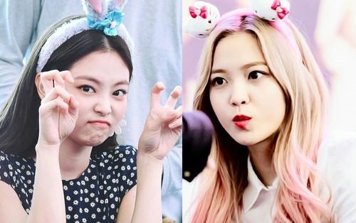 """Đây là những nữ Idol Kpop được dự đoán sẽ """"cân"""" cả concept sexy lẫn dễ thương"""
