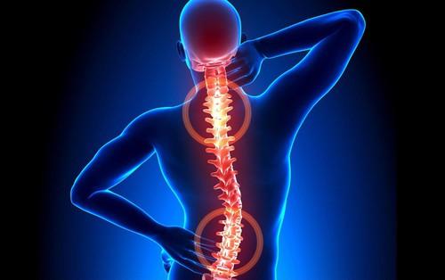 Tình trạng đau nhức vùng cổ, cứ tưởng là bình thường nhưng lại cảnh báo nhiều căn bệnh tiềm ẩn mà bạn không hề hay biết