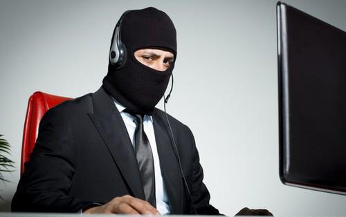 Giả làm nhân viên hỗ trợ kỹ thuật của Microsoft để lừa đảo, 24 người bị bắt tại Ấn Độ