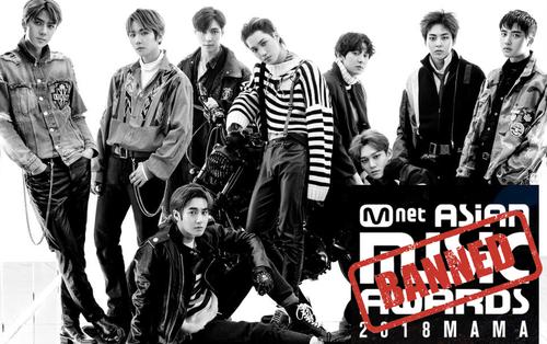 Fandom tuyên bố tẩy chay MAMA: Tạm biệt những cuộc đua bình chọn nảy lửa giữa EXO và BTS