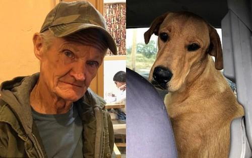 Mỹ: Chú thợ săn bị chó cưng bắn súng thủng lưng phải nhập viện
