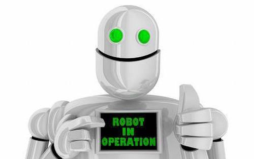"""Vụ việc chấn động ở Anh đi đến hồi kết: Robot """"lên cơn"""" làm bệnh nhân tử vong, hóa ra bác sỹ không biết điều khiển"""