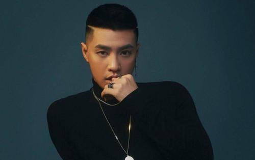 Noo Phước Thịnh đăng đàn bức xúc khi bị giả mạo tài khoản Instagram