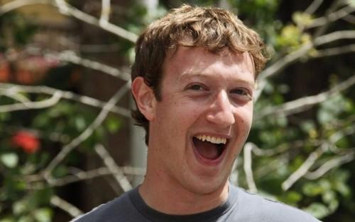 Có thể bạn chưa biết 1 trang web bí mật và siêu tiện lợi của Facebook