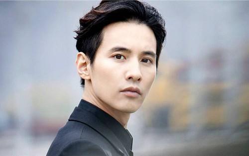 Vợ Won Bin nói về việc chồng biệt tăm gần 10 năm trên màn ảnh: