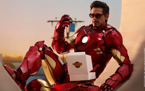 """Stan Lee từng """"hack não"""" fan về Iron Man ra sao: Không phải tỷ phú công nghệ, phải là nhân vật bị ghét nhất Marvel!"""