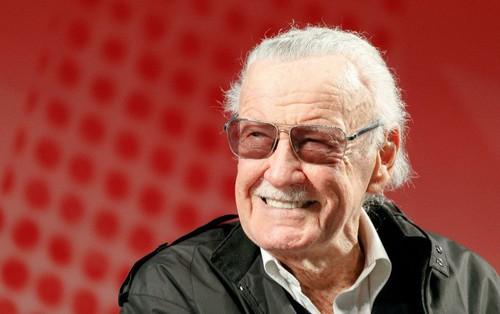 10 sự thật thú vị về Stan Lee - Huyền thoại của các siêu anh hùng Marvel
