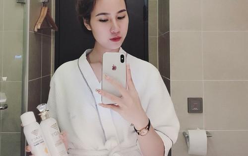 Q-Lady – Thương hiệu mỹ phẩm Việt được ưa chuộng hiện nay