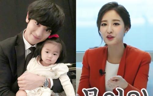 Chị gái ruột tiết lộ chuyện thú vị: Chanyeol khoe tin EXO ra mắt, lý do anh hát ca khúc đặc biệt trong hôn lễ của cô