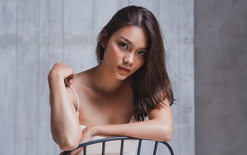 Nữ diễn viên trẻ Thanh Tú: Một tương lai mới của điện ảnh Việt Nam
