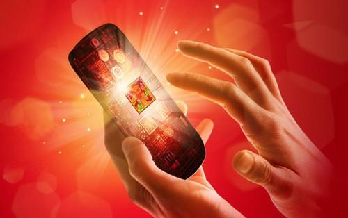 """Vì sao bây giờ smartphone cứ phải sạc nhanh mới là """"ngon"""" và hãng nào đang dẫn đầu đường đua?"""