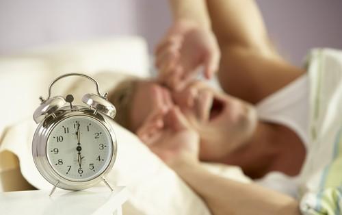 Nếu việc thức dậy vào mỗi ngày quá khó khăn thì đây là những cách bạn nên thử