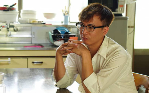 Báo Nhật viết về chàng trai gốc Việt: Bỏ tiền túi giúp đỡ nhiều thực tập sinh Việt Nam vượt qua đủ kiểu chèn ép nơi xứ người