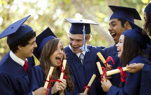 Nghịch lý tại Phần Lan: Điểm đến trong mơ của bao sinh viên quốc tế nhưng lại bị chính thế hệ trẻ nước này rời bỏ