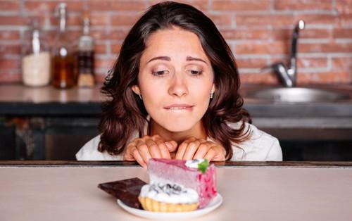 Trước khi bước vào tuổi 30, con gái nên duy trì những thói quen này để phòng tránh nguy cơ thừa cân, béo phì