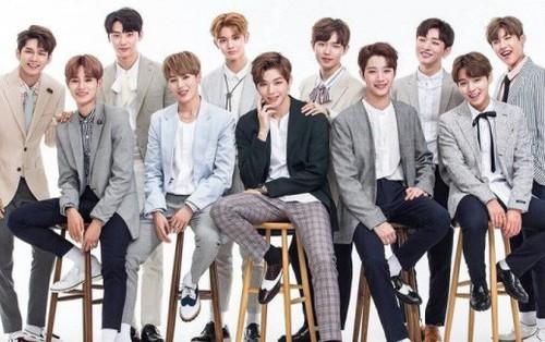 Wanna One và album comeback cuối cùng: Lời kết đầy trọn vẹn cho quãng thời gian hoạt động ca hát cùng nhau