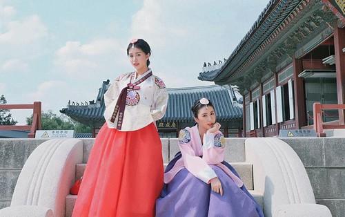 Tin cực vui: Từ tháng 12, Hàn Quốc cấp visa 5 năm cho công dân TP.HCM - Hà Nội - Đà Nẵng