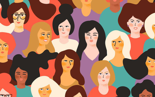 Liên Hợp Quốc công bố địa điểm nguy hiểm nhất với phụ nữ: đáp án hé lộ một xu hướng đáng ngại