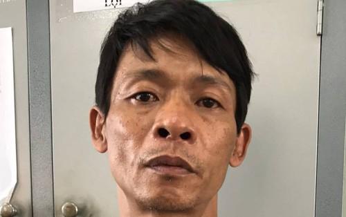 TP.HCM: Bắt được kẻ đâm chết người đàn ông sau va chạm giao thông