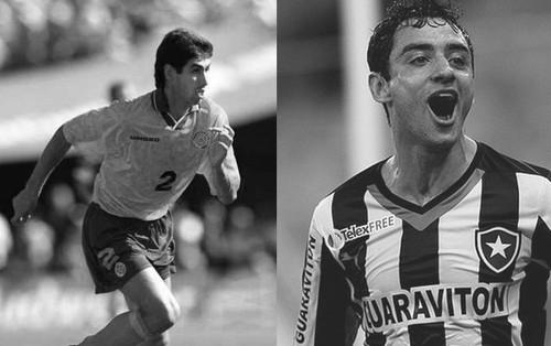 Máu ngoài sân cỏ: 5 vụ án mạng liên quan tới cầu thủ bóng đá gây rúng động Nam Mỹ